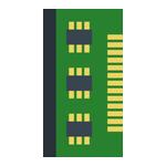 memoria-ram-portatile