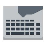 tastiera-portatile